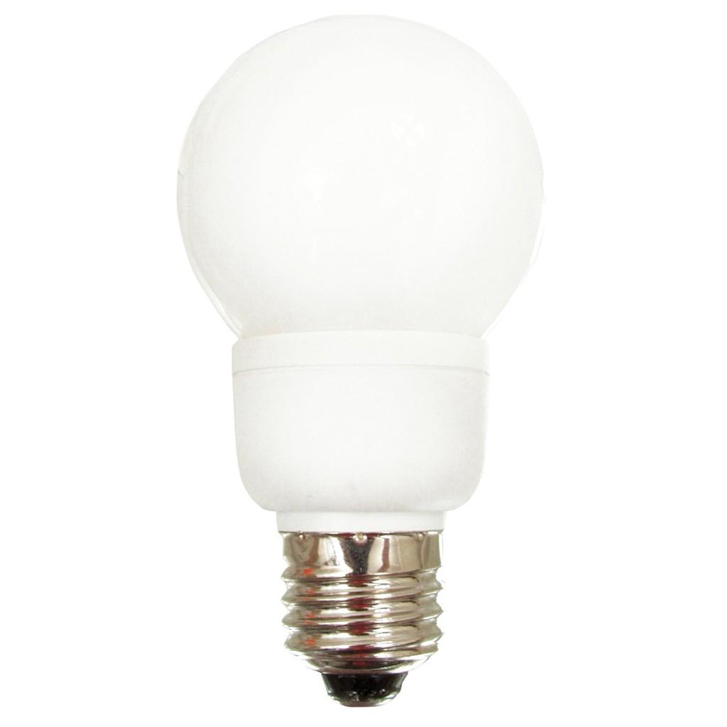 ampoule a economie d 39 energie hq lamp ec20hq. Black Bedroom Furniture Sets. Home Design Ideas