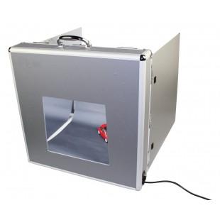10212 k nig studio photo professionnel ensemble studio portable pour prendre facilement des. Black Bedroom Furniture Sets. Home Design Ideas