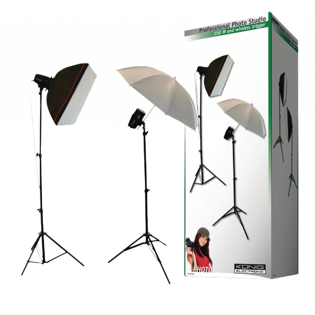 33242 photo studio professionnel studio photo semi professionnel tr s complet et facile. Black Bedroom Furniture Sets. Home Design Ideas