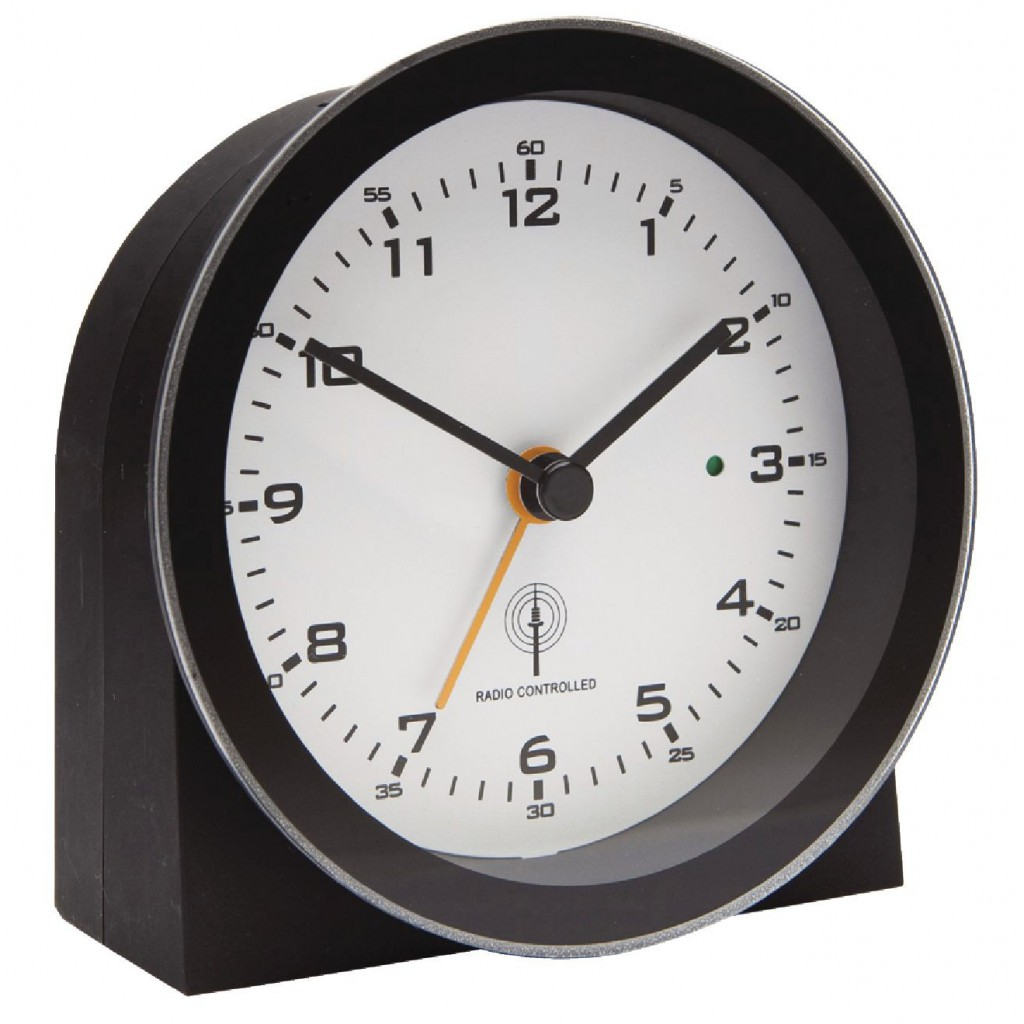 38472 radio r veil piles ce r veil rond metteur en. Black Bedroom Furniture Sets. Home Design Ideas
