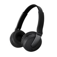 Casque Sony Bluetooth Tmnfcbtn 200m Noir**