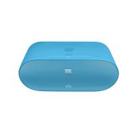 Jbl Enceinte Bluetooth Nfc Md100 Nokia Bleu**