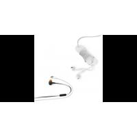 Muvit Organisateur Cable Silicone 2pcs Noir Et Blanc