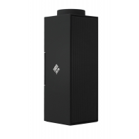 NATIVE UNION Switch enceinte bluetooth noir