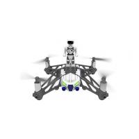 PARROT MINI DRONE AIRBORNE CARGO MAR