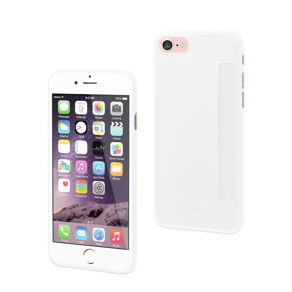muvit coque iphone 7