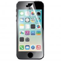 Muvit 2 Films Proctecteurs 1mat 1glossy Apple Iphone 5/5s/se/5c