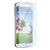 Muvit 1 Film Verre Trempe 0.33mm Samsung Galaxy S4**