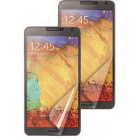 Muvit 1 Film Ultra Fin Verre Trempe Samsung Galaxy Note 3**