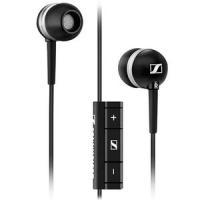 Sony casque micro Jack 3,5mm MDRZX110 atténuation de bruit noir