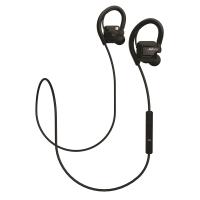 Jabra Solemate Nfc Noir Enceinte Bluetooth V2