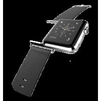 ALCATEL montre connecté noir