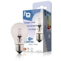 Ampoule halogène E27 A55 70 W 1200 lm 2800 K