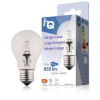 Ampoule halogène E27 A55 53 W 850 lm 2800 K