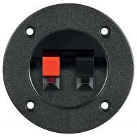 connecteur de fils - connecteurs de fils (Noir, Rouge)