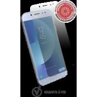 Protège-écran verre trempé Force Glass pour Galaxy J5 2017 avec kit de pose