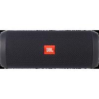 Enceinte Bluetooth Flip 3 Black Edition de JBL