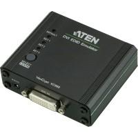Aten VC060, Emulateur DVI-EDID, max. 1920 x 1200