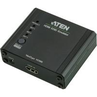 Aten VC080, émulateur HDMI-EDID, max. 1920 x 1200