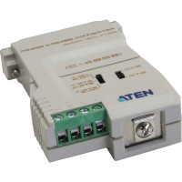 Aten IC485SI, RS232/RS485 Convertisseur d'interface