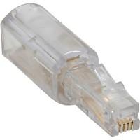 Twist-Stop, démêloir pour câble du combiné, version courte et étroite