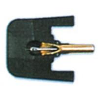 Dreher & Kauf turntable stylus Nivico dt-z1s