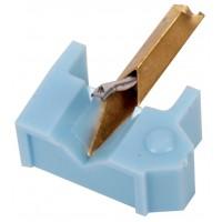Dreher & Kauf turntable stylus Shure n44c