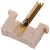 Dreher & Kauf turntable stylus Shure n70b