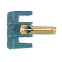 Dreher & Kauf turntable stylus Excel s70sr