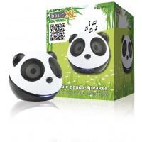 basicXL haut-parleur Panda portable