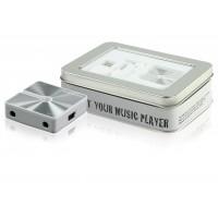 König amplificateur & répartiteur portable
