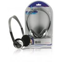 Philips O'Neill THE CONSTRUCT headband headphones