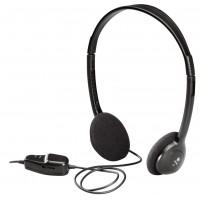 Philips O'Neill THE STRETCH headband headphones