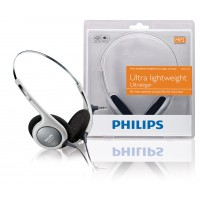 CASQUE STEREO PHILIPS
