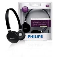 Philips casque haute définition