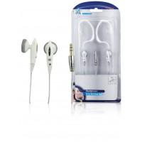 Philips wireless hifi headphone