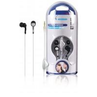 Philips digital wireless headphone