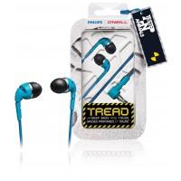 Philips O'Neill THE TREAD in-ear headphones
