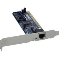 Longshine carte réseau PCI 10/100Mbit, LCS-8038TXR