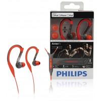 Philips Sports earhook headset