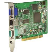 Carte PCI de gestion à distance, Aten IP8000
