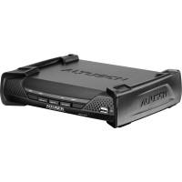 Module de console PS / 2-USB pour média virtuel, ATEN ALTUSEN KA7240