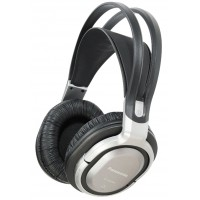 CASQUE SANS FIL PANASONIC
