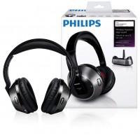 Philips SHC8535 wireless hifi headphone