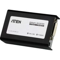 Extension / amplificateur DVI, ATEN VE560, max. 50m, DVI-D