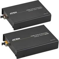 ATEN VE882 Extension optique HDMI, jusqu'à 600 m