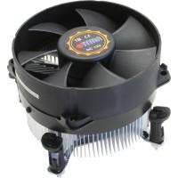 Radiateur CPU Titan DC-775K925B/RPW/CU30, pour Intel Socket 775