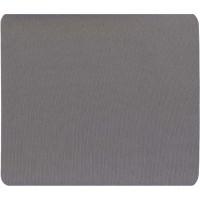 Tapis de souris InLine® pour une traction optique améliorée de la souris 250x220x6mm gris