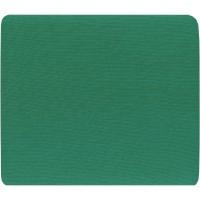 Tapis de souris InLine® pour une traction optique améliorée de la souris 250x220x6mm vert