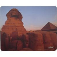 "Maupad écologique ""Sphinx"" InLine® 240x190x3mm"